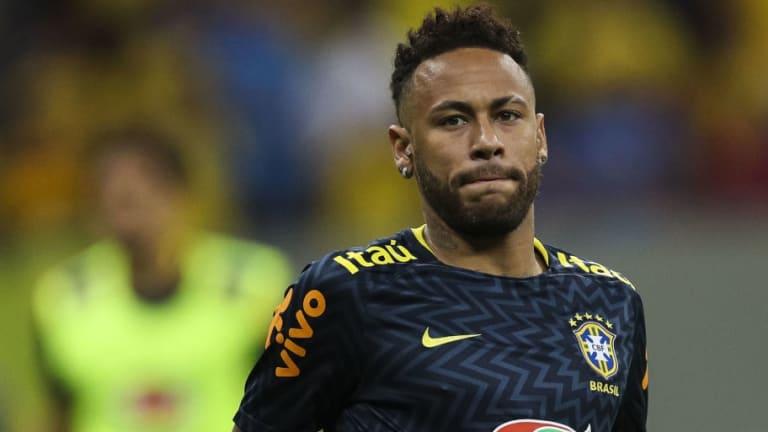 Los 5 motivos principales por los que Neymar no debería regresar al Barcelona