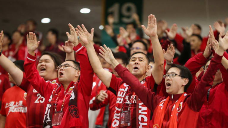 Chinese Super League 2019 Season Preview: Transfers, Title Contenders & More