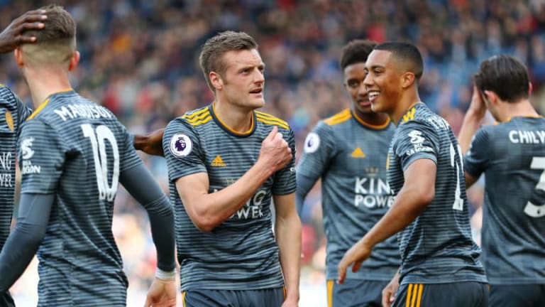 Leicester City vs Newcastle United Preview: Where to Watch, Live Stream, Kick Off Time & Team News