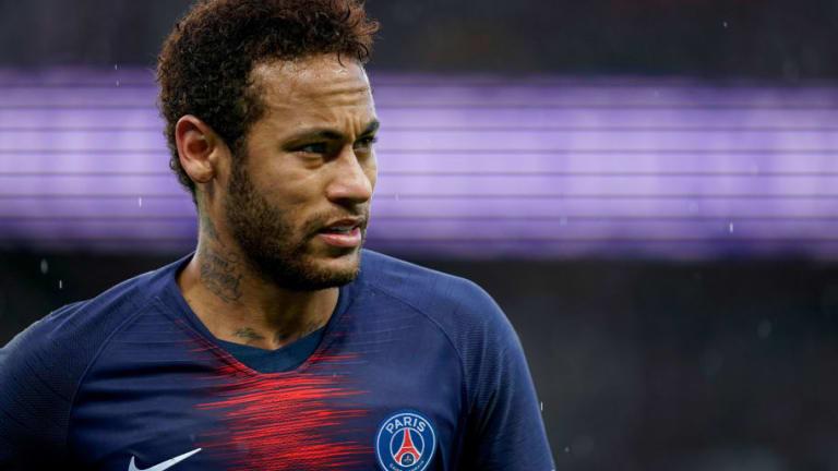 """El padre de Xavi Hernández se moja sobre el posible regreso de Neymar al FC Barcelona: """"Es un crack"""""""
