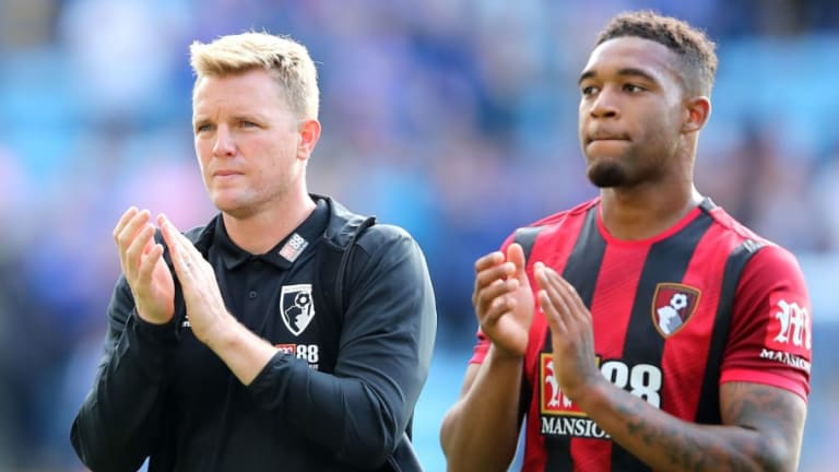 Bournemouth Premier League Month in Review: August - Best Player, Worst Performance & Overall Rating