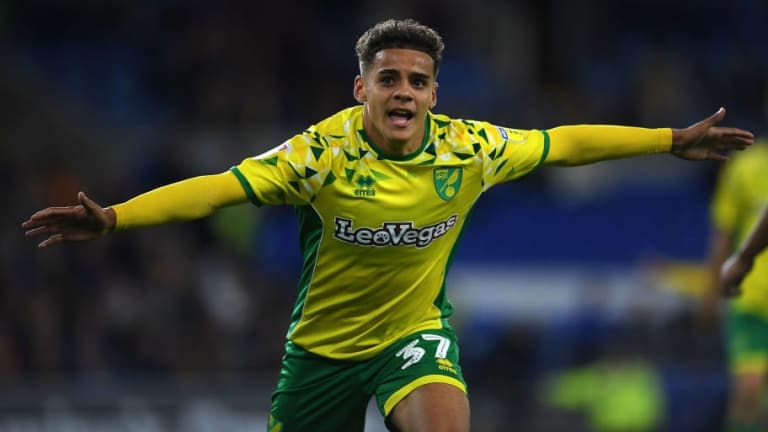 7 Championship Defenders Who Could Move to the PL This Summer & Which Clubs Could Be Interested
