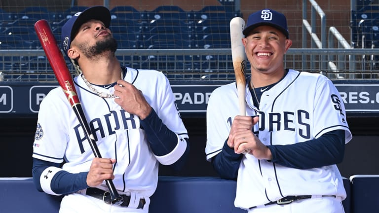 Six-Word Preview for Every MLB Team in 2019