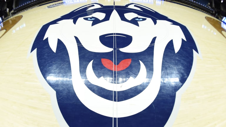 UConn Will Pay $17 Million to Leave AAC for Big East