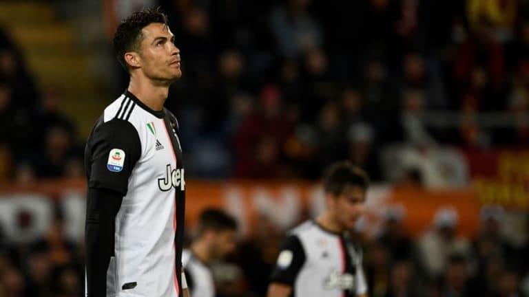 Juventus vs Atalanta Preview: Where to Watch, Live Stream, Kick Off Time & Team News