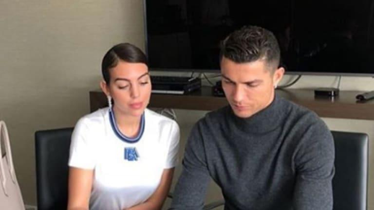 Cristiano Ronaldo abre una clínica de transplante de cabello y cobra 4000 euros el tratamiento