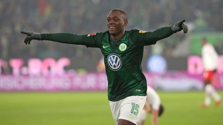 Transfer Rumours: Pepe to Liverpool, Ndombele to Tottenham, Roussillon to Barcelona & More