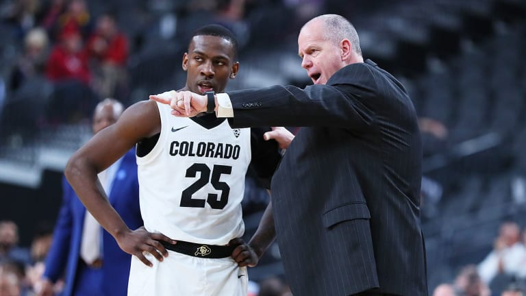 Pac-12 Offseason Report: Power Rankings and Burning Questions for 2019-20