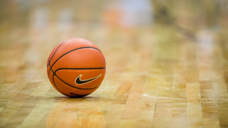 Legal Highlights From Week 1 of College Basketball Corruption Trial