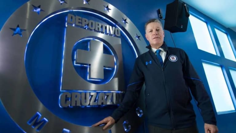 La advertencia de Ricardo Peláez al América y a los equipos regios