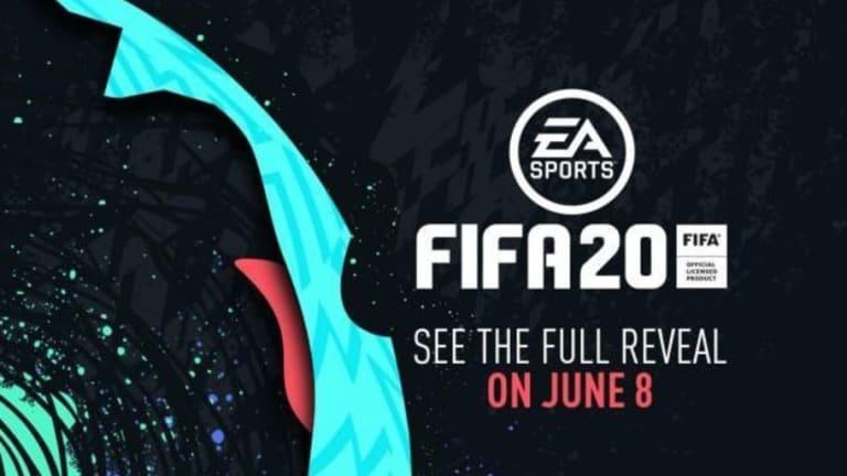El importante estadio que no estará en FIFA 20