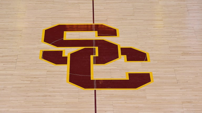 Villanova to Visit USC in Charity Basketball Exhibition in October