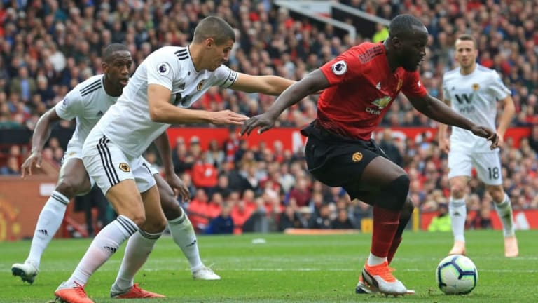 Wolves vs Man Utd Preview: Where to Watch, Live Stream, Kick Off Time & Team News