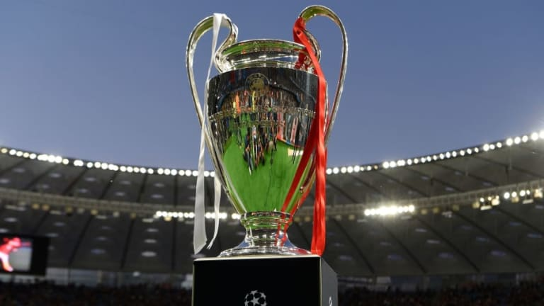 Champions League Quarter-Final Draw: When Is it? Where to Watch? Where Is it? Who Can Face Who?