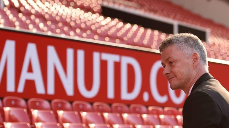 Manchester United-Watford | Alineaciones confirmadas