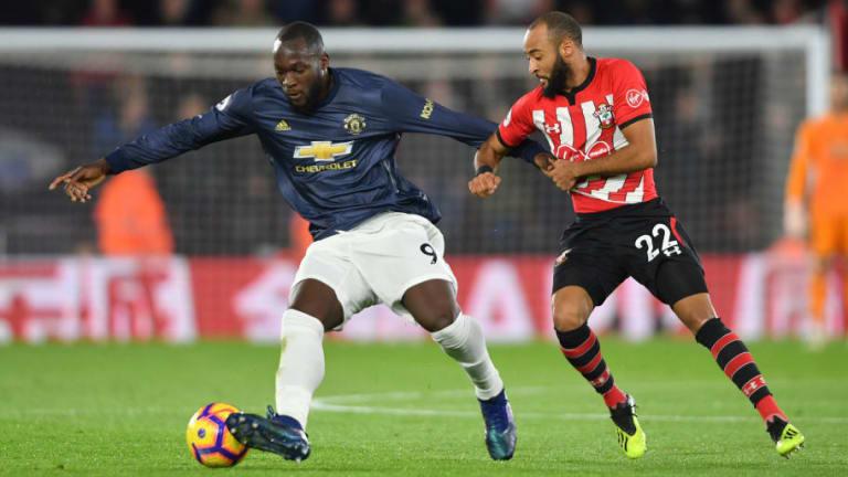 Man Utd vs Southampton Preview: Where to Watch, Live Stream, Kick Off Time & Team News