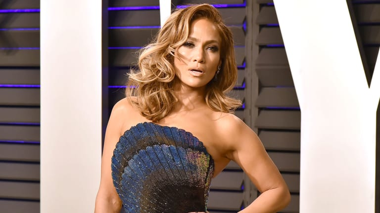 Traina Thoughts: ESPN Milking That A-Rod-J-Lo Relationship for All It's Worth