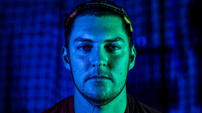 Trevor Bauer Is More Concerned With Being Right Than Being Liked