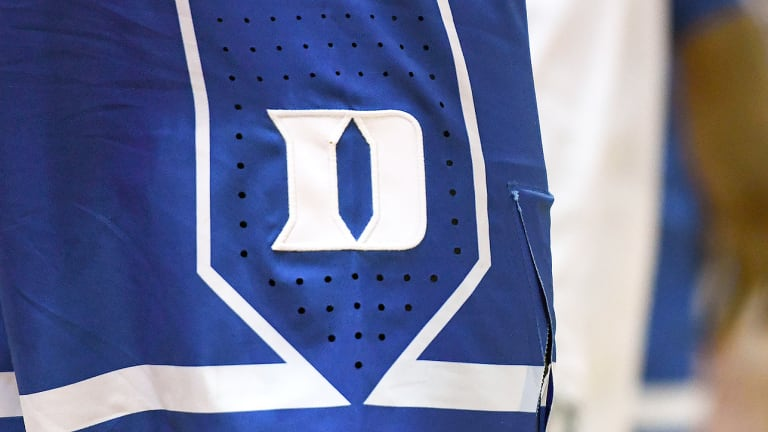 What's Next As Duke Investigates Alleged 1999 Rape by Former Basketball Player?