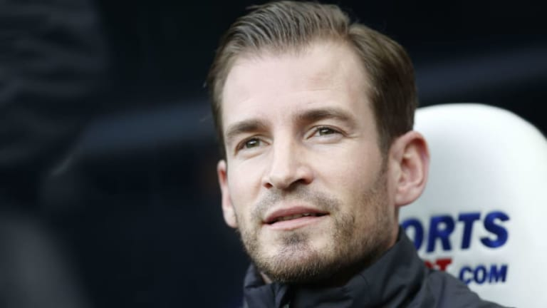 Jan Siewert Addresses Huddersfield's Poor Form Following 2-0 Loss to Newcastle