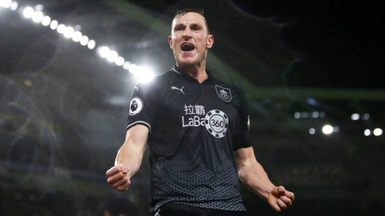 Premier League Fantasy Football: Who's Hot and Who's Not in Gameweek 28
