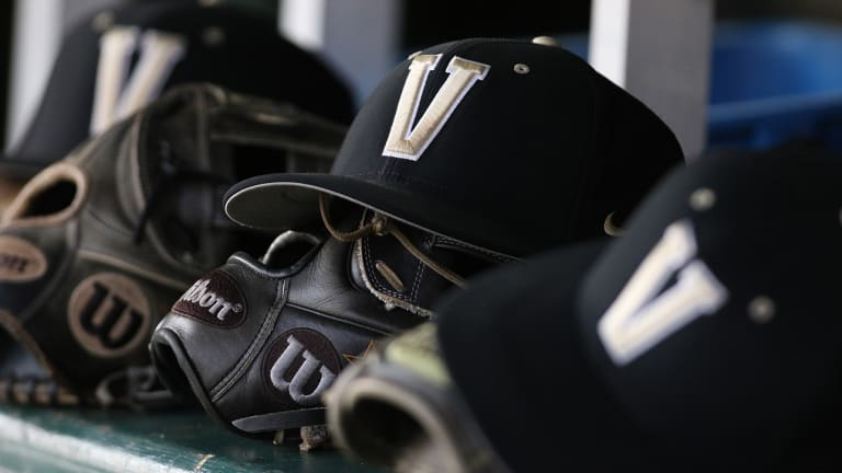 Three Things to Know Before the NCAA Baseball Tournament Begins