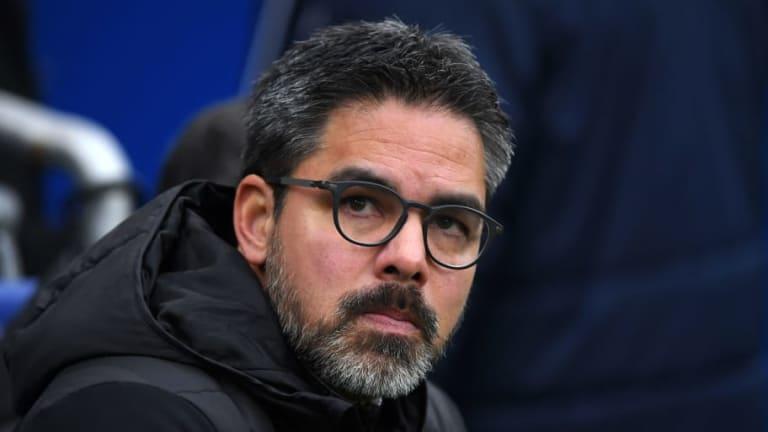 Schalke Appoint Former Huddersfield Boss David Wagner as New Manager
