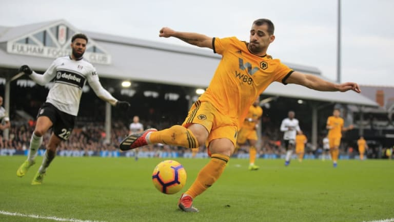 Wolves vs Fulham Preview: Where to Watch, Live Stream, Kick Off Time & Team News