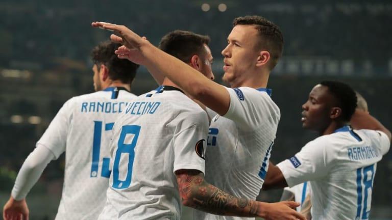 Fiorentina vs Inter Preview: Where to Watch, Live Stream, Kick Off Time & Team News
