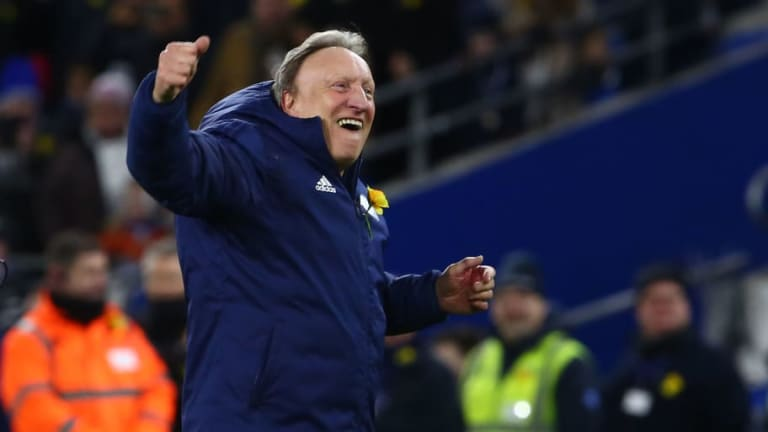 Cardiff vs Watford Preview: Where to Watch, Live Stream, Kick Off Time & Team News