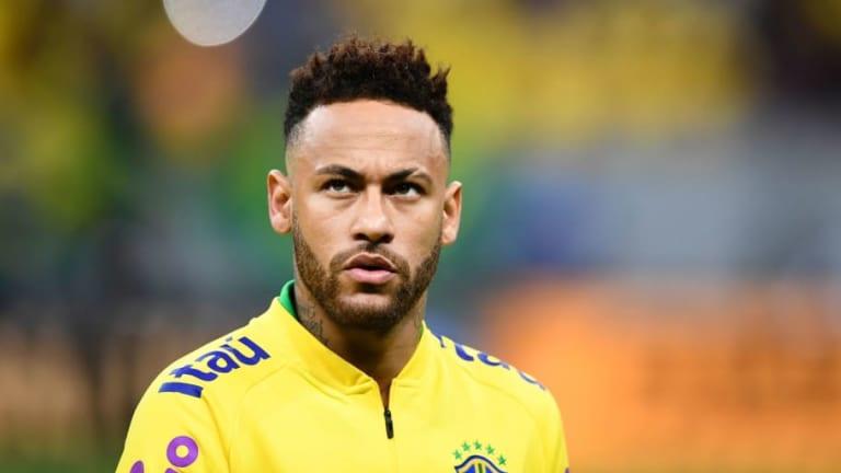 El precio de Neymar: 222 millones o 130 más dos jugadores