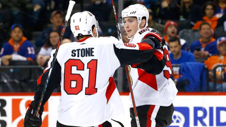 NHL Trade Deadline: Nine Biggest Needs Around the League