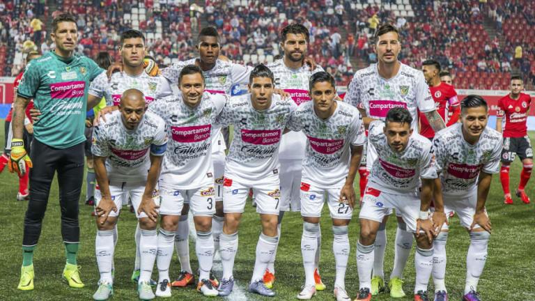 Jaguares de Chiapas podría renacer en el futbol mexicano