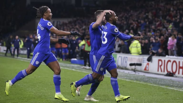 Cardiff 2–1 Wolves: Report, Ratings & Reaction as Bluebirds Produce Remarkable Comeback