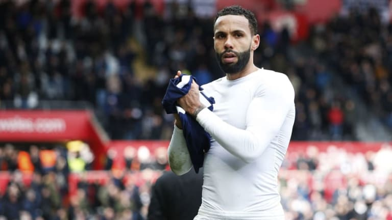 West Brom in 'Advanced Talks' to Sign Swansea City Defender Kyle Bartley Ahead of Promotion Push