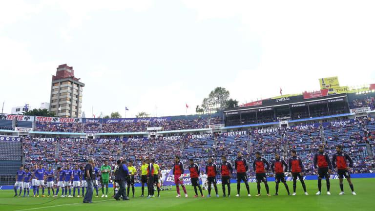 LIGA MX | Horarios y pronósticos de la jornada 2 del Clausura 2018