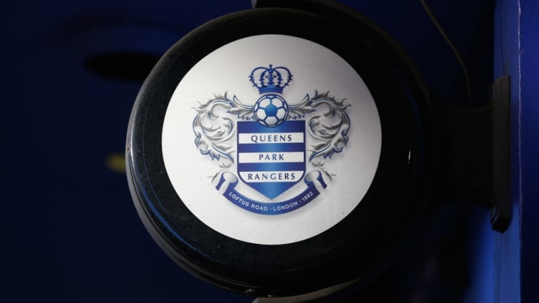 QPR Forced to Pay Huge £42m Settlement & Handed January 2019 Transfer Ban for Breaching FFP Rules