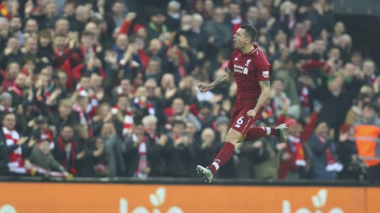 Dejan Lovren Explains Why Liverpool Are Better Equipped Than Ever to Win the Title
