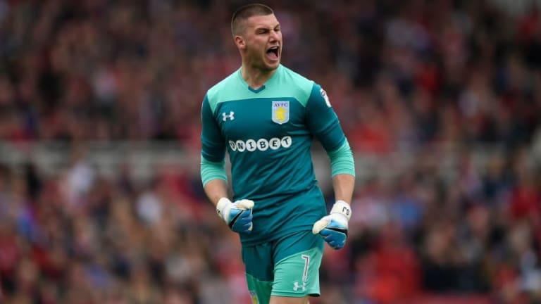 Man Utd Academy Graduate Set for Permanent Summer Exit as West Ham Eye Up Goalkeeping Reinforcements