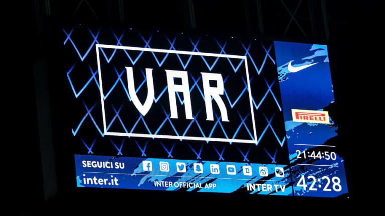 El videojuego que introducirá el VAR en su edición de este año