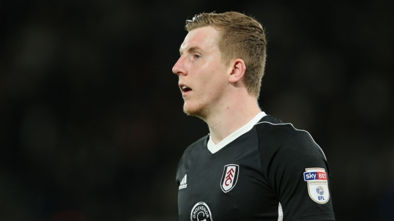 Fulham Prepare £10m Move for Southampton Left Back Following Promotion to the Top Flight