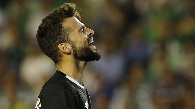 OFICIAL | Bruno Gama rescinde su contrato con el Deportivo de La Coruña