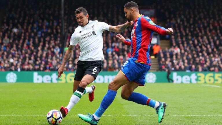 Report Claims Chelsea Boss Antonio Conte Didn't Risk Playing Ruben Loftus-Cheek Due to Board