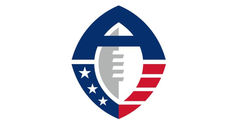The Alliance of American Football, and the Oddities of Alternative Leagues