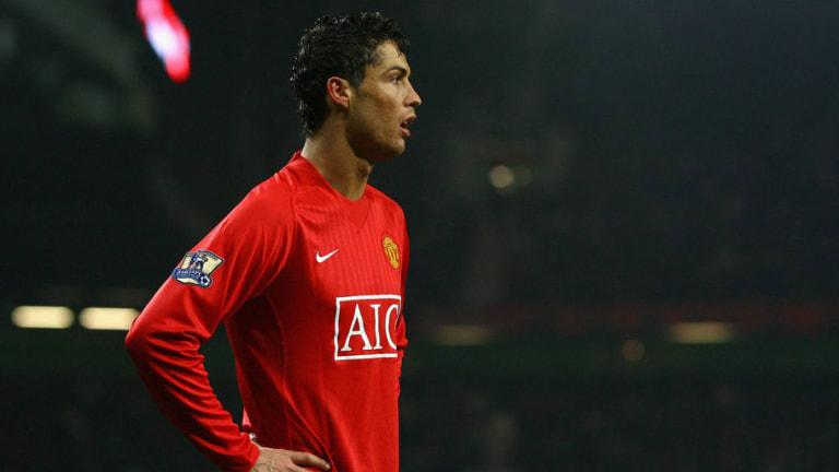 BOMBAZO | La cantidad que ofrecería  el Manchester United para el regreso de Cristiano Ronaldo
