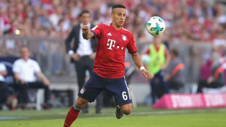 'Not a Bayern Player': Lothar Matthaus Pulls No Punches in Criticism of Munich Playmaker