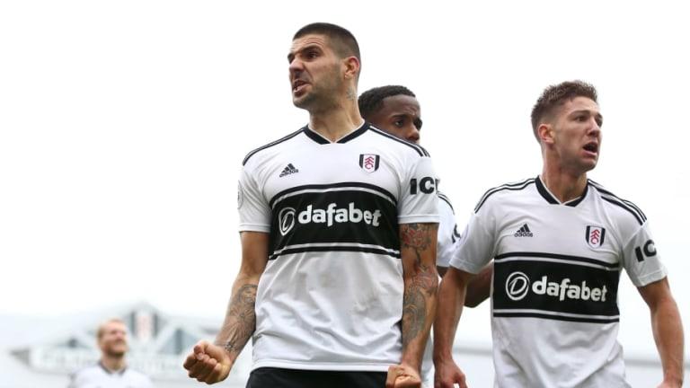 Everton vs Fulham Preview: Recent Form, Previous Encounter, Team News & Prediction