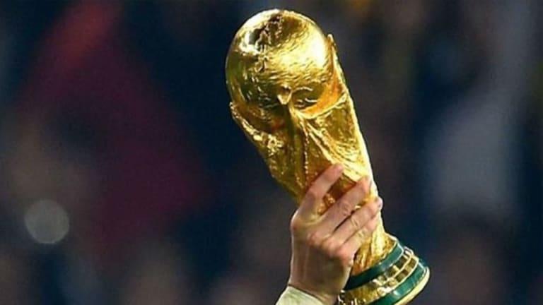 ¿SE CUMPLIRÁ?   FIFA 18 predice quién será el campeón del Mundial