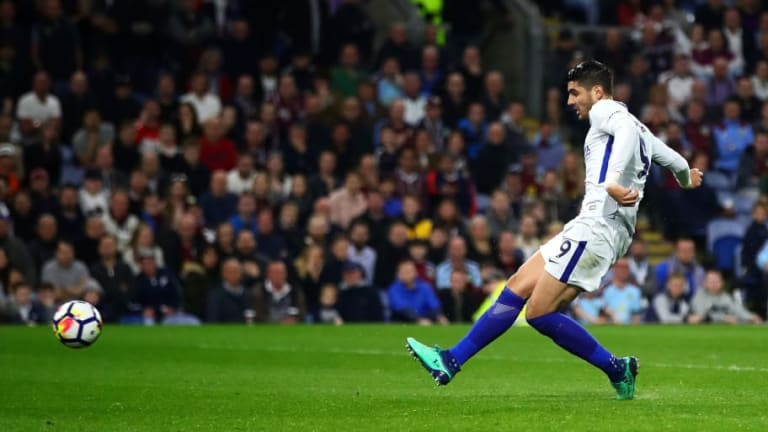 Burnley vs Chelsea Preview: How to Watch, Key Battles, Team News & More