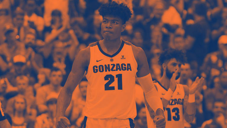 College Basketball's Top Trends, Players and Storylines to Watch in 2019